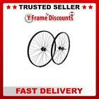 Mountain Bike Disc Wheels