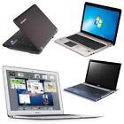 Dell Latitude C510 Laptop