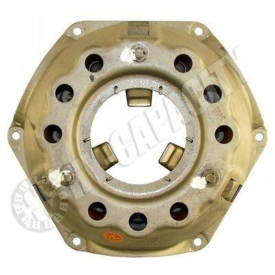 Case Model 60 66 8 Pressure Plate - Reman 830935