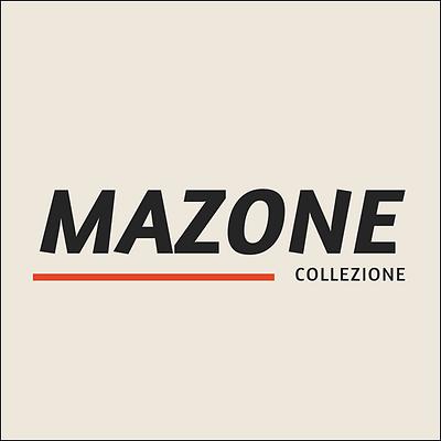 MazoneCollezione