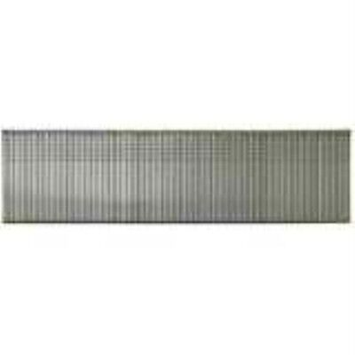 Senco A201259 18-gauge By 1-14 Inch Electro Galvanized Brads