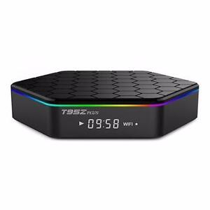 SALE - FREE DELIVERY AND INSTALLATION - The Best Quality Android TV Box KODI - 1 YEAR WARRANTY