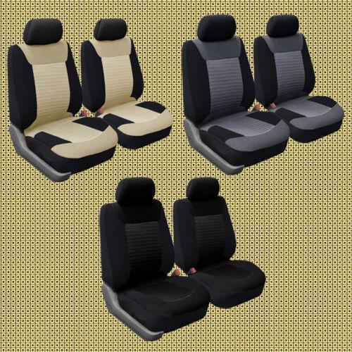 2011 Toyota Rav4 Seat Covers Ebay