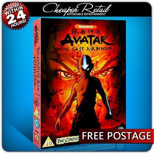 avatar hd movie online watch