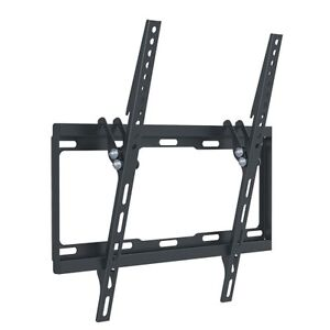 SLIM-LED-LCD-TV-WALL-MOUNT-BRACKET-FOR-SAMSUNG-SONY-LG-PANASONIC-32-55-LP3444T