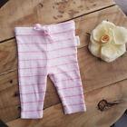 Pure Baby Baby Girls' Leggings