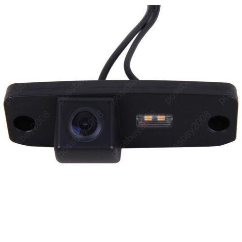 Sonata Backup Camera Parts Amp Accessories Ebay
