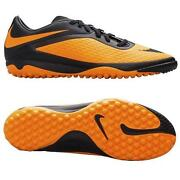 Kids Turf Soccer Shoes