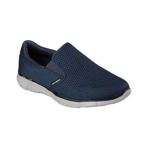 Skechers Men's   Equalizer Double Play Slip On