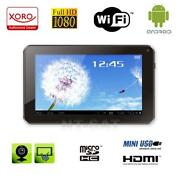 Tablet PC 17 Zoll