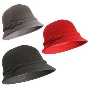 1920s Cloche Hats 665a3c93e0e
