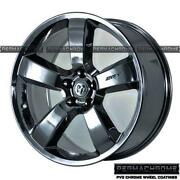 2006 Dodge Charger Wheels