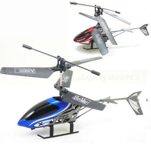 large helicopter remote control with Remote Control Airplane on 190707571195 also 390350132613 moreover View together with ACME Zoopa 300 RC Einsteiger Hubschrauber RtF besides Posts.