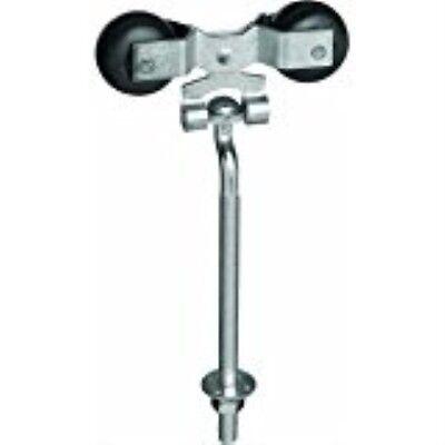 National Spectrum Brands Hhi N193 714 Zinc Flex Hanger Bolt  2 Pack