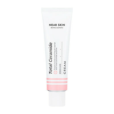 [MISSHA] Near Skin Total Ceramide Cream / Korean Cosmetics