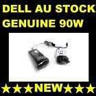 Dell Laptop Power Adapters & Chargers for Dell Dell Studio XPS