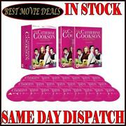 Catherine Cookson DVD Collection