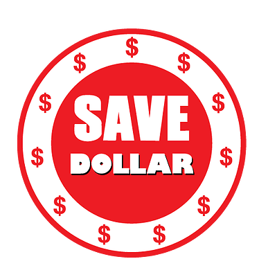 Save Dollar Store