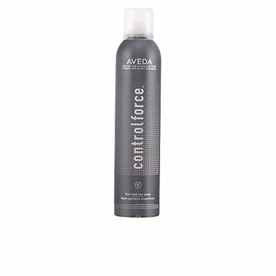 Aveda Control Force Firm Hold Hair Spray, 8.19 Ounce