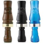 Old Duck Call