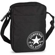 Converse All Star Bag