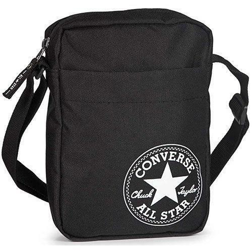 Converse All Star Bag | eBay