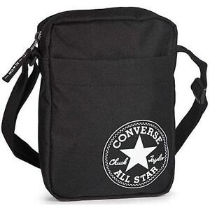 e4d34c1167 Converse All Star Bag