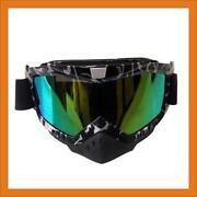 ATV Goggles