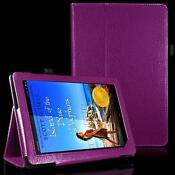 Nook HD 9 Case
