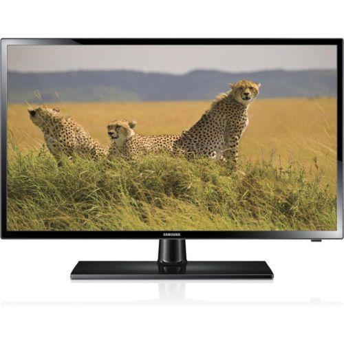 19 Inch Flat Screen Tv Ebay