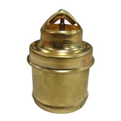160 Degree Thermostat For Ford Tractor 2N 8N 9N  B2nn8575a