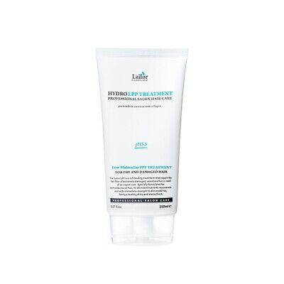 [Lador] Hydro LPP Treatment 150ml Auction
