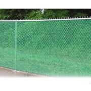 Garden Fence Netting