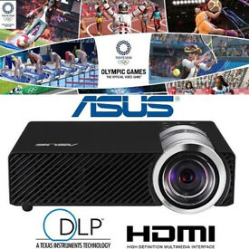 ASUS B1M LED Projector