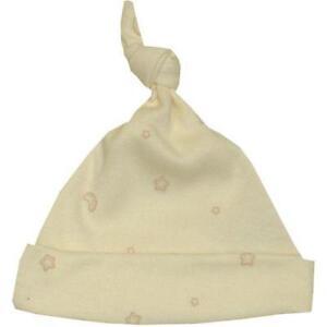 Newborn Baby Clothes Ebay