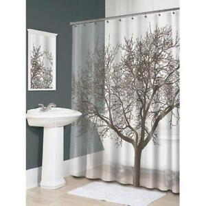 Best Selling in Shower Curtains