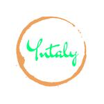 yntaly
