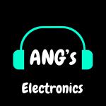 ANG'S Electonics