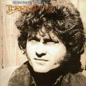 Terry Jacks : Seasons in the Sun CD (2008) ***NEW***