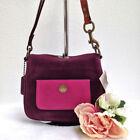 Coach Chelsea Bags & Handbags for Women