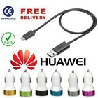 Huawei Mobile Phone Accessories for Huawei Huawei Y625