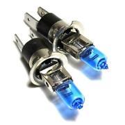 H3 Bulb 35W
