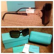 Tiffany Key Sunglasses