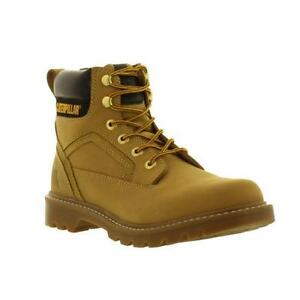 buy caterpillar shoes uk outlet mapping