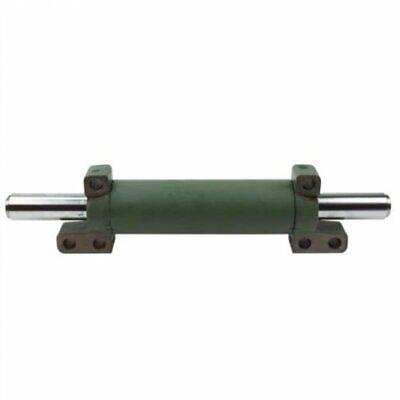Steering Cylinder - Carraro John Deere 5510 5310 5410 5425 5300 5200 5210 5400