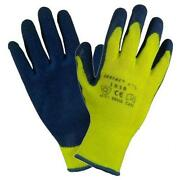 Thermo Handschuhe Winter