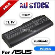 Asus M50 Battery