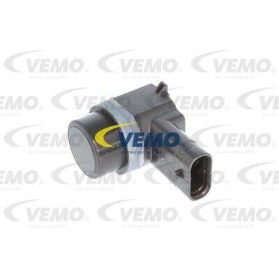 1 Sensor, Einparkhilfe VEMO V10-72-0821 Original VEMO Qualität passend für AUDI