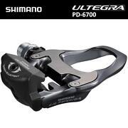 Shimano Ultegra Pedals