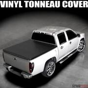 Chevy Stepside Bed